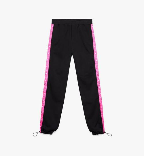 Women's Flo Sweatpants