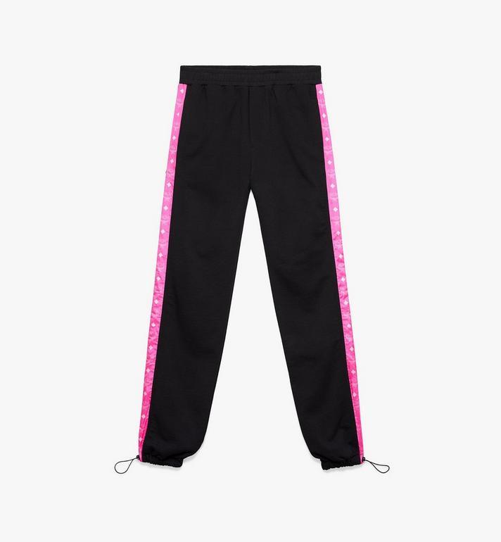 MCM Pantalon de survêtement Flo pour femme Alternate View