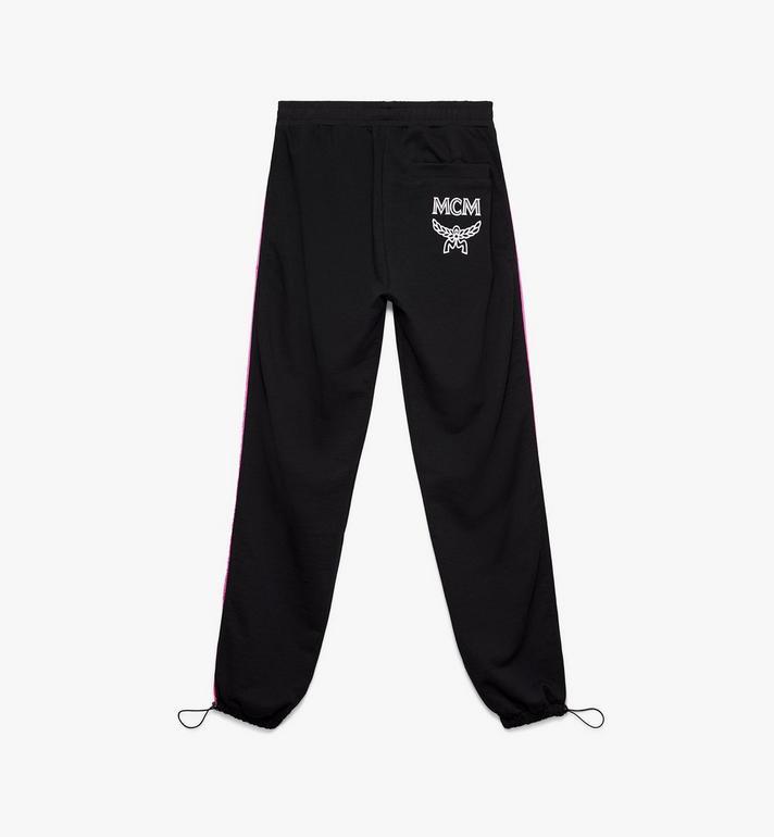 MCM Pantalon de survêtement Flo pour femme Alternate View 2