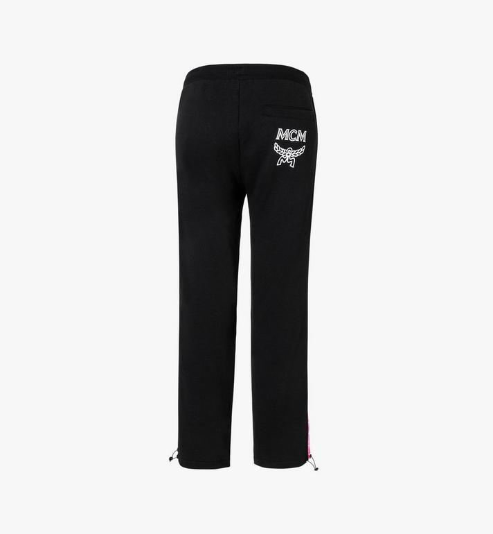MCM Women's Flo Sweatpants Alternate View 3