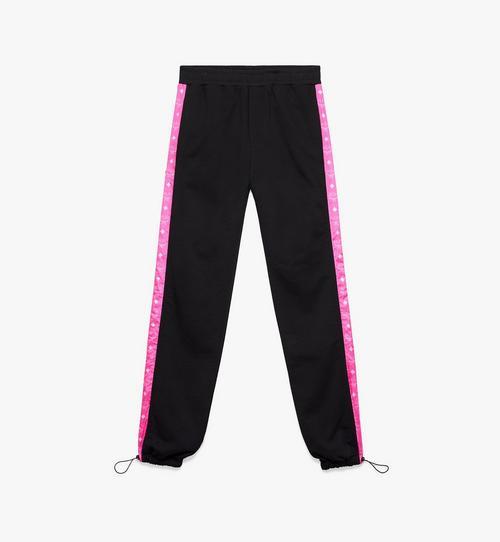 Pantalon de survêtement Flo pour femme