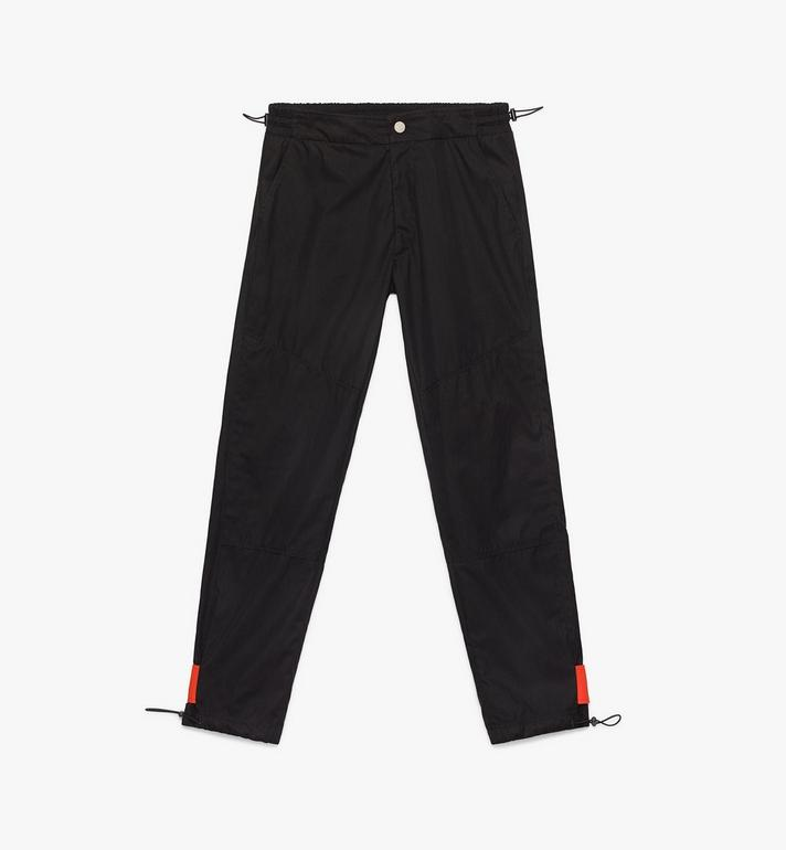 MCM Women's Resnick Utility Pants Alternate View 1
