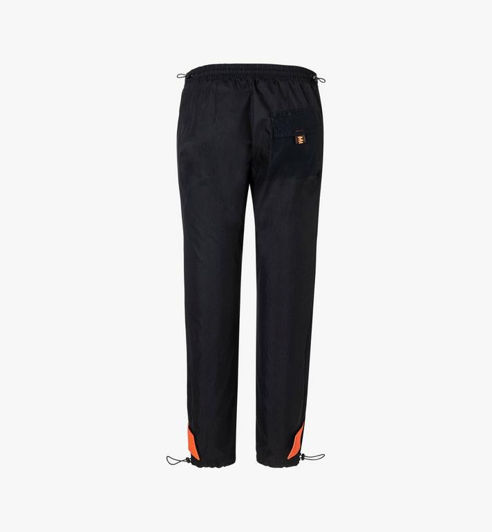 MCM Women's Resnick Utility Pants Alternate View 3