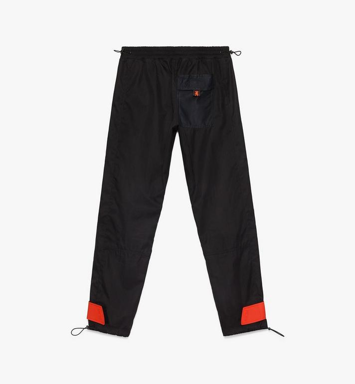 MCM Women's Resnick Utility Pants Alternate View 2