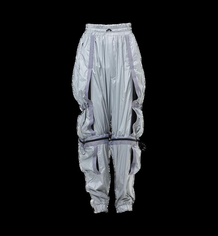 MCM Dekonstruierte Fallschirmspringer-Damenhose Alternate View