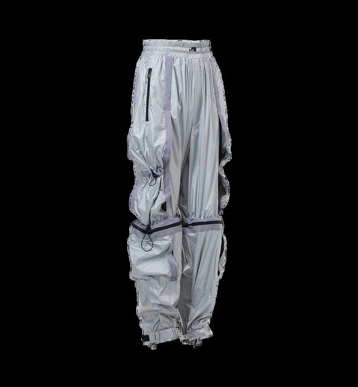 MCM Dekonstruierte Fallschirmspringer-Damenhose Alternate View 2
