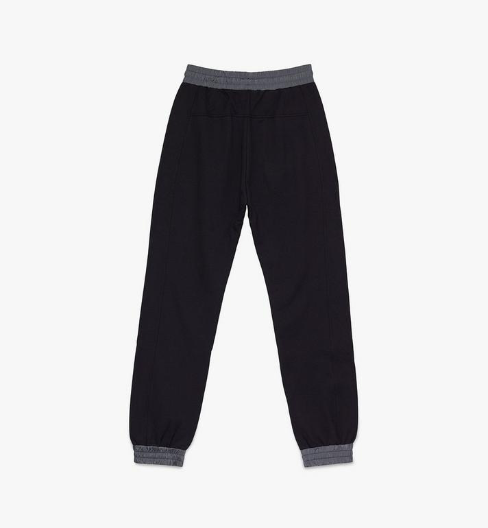 MCM JOGGERS-MFPASMV12  4023 Alternate View 2