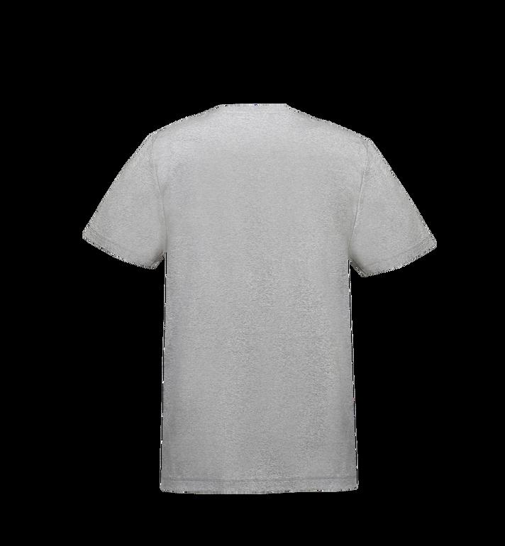 MCM 여성용 펑크 버니 티셔츠 MFT8SMM29EG00S AlternateView3