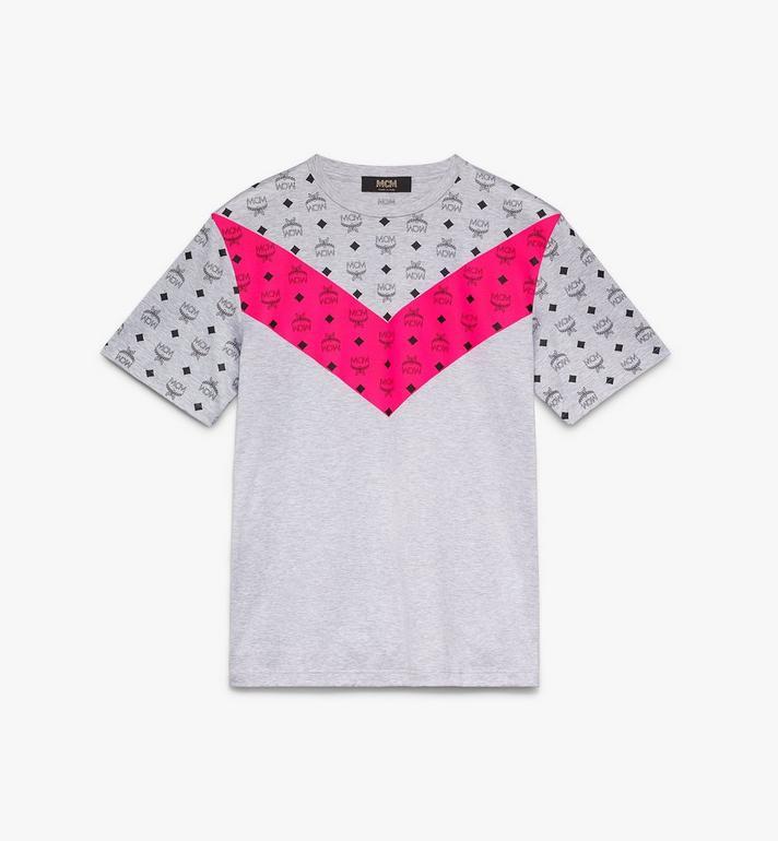 MCM Women's Flo T-Shirt Alternate View