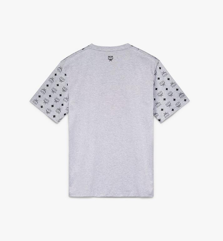 MCM Women's Flo T-Shirt Alternate View 2