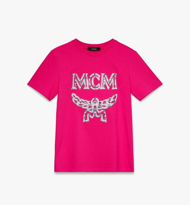 ae9f78a1 Women's New Arrivals | MCM