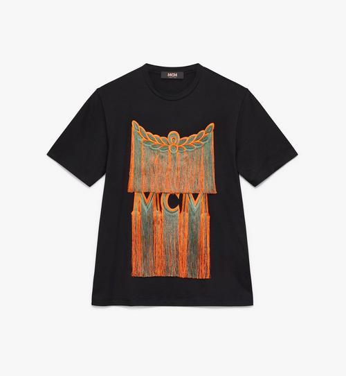 Women's Resnick Fringe T-Shirt