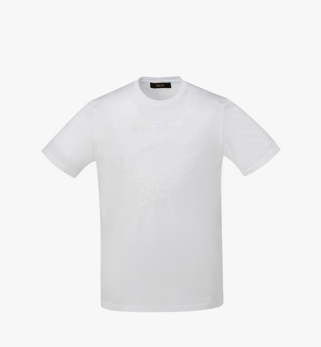 d3c297341 Women's Tone On Tone Logo T-Shirt