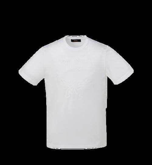 Women's Tone On Tone Logo T-Shirt