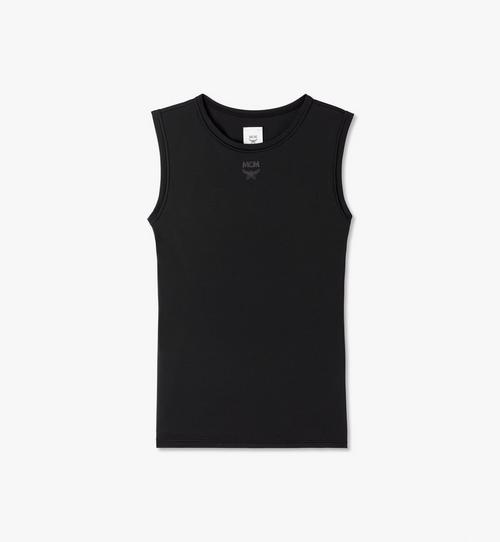 Women's MCM x PHENOMENON Tank Top