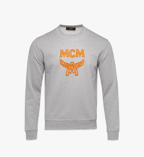 Men's Classic Logo Sweater