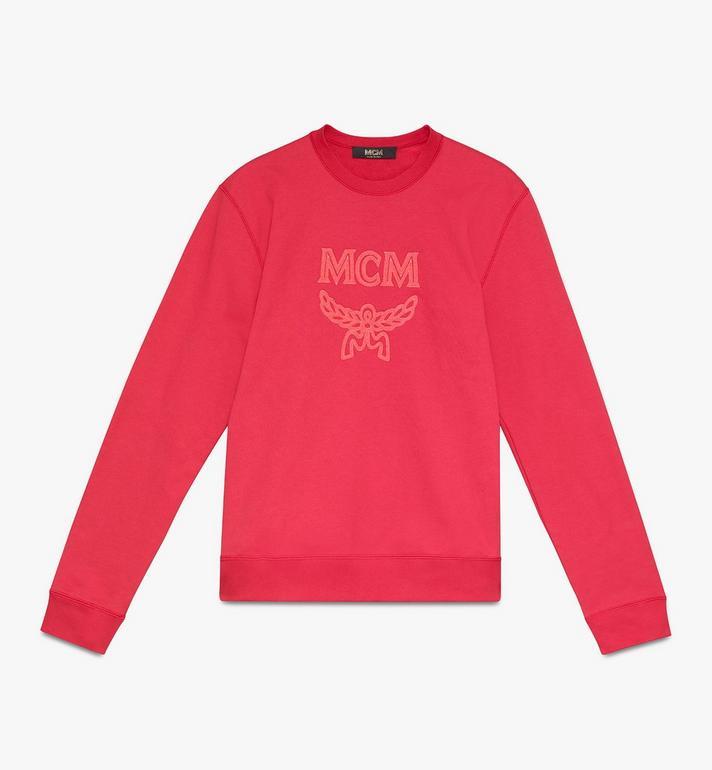 MCM 남성용 클래식 크루 스웨터 Alternate View