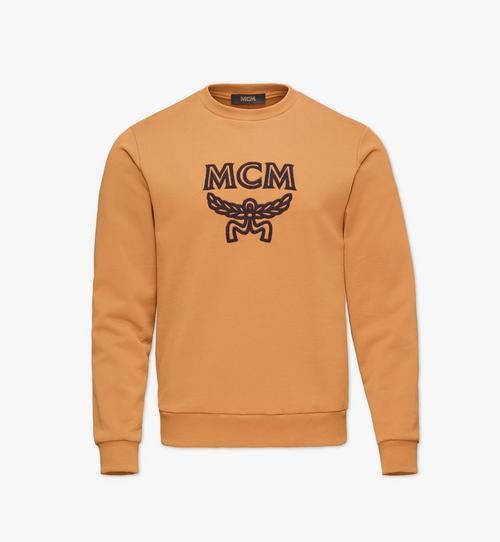 Men's Classic Logo Sweater