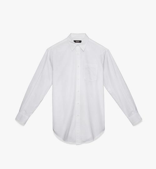 Men's Resnick Shirt
