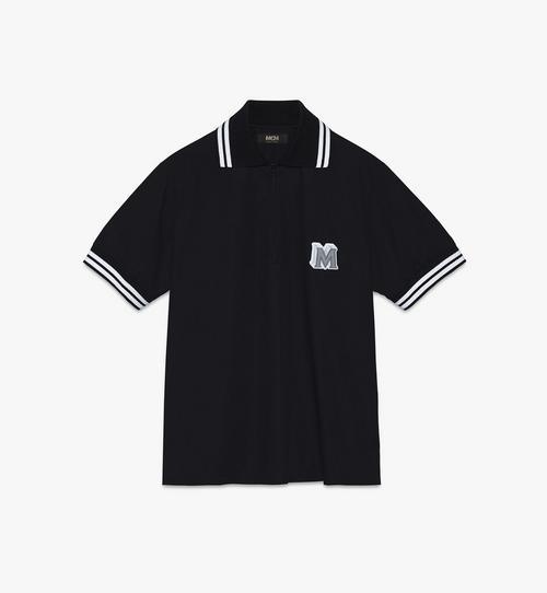 Hemd mit Sommergrafik für Herren