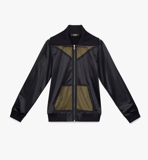 Men's Milano Track Jacket
