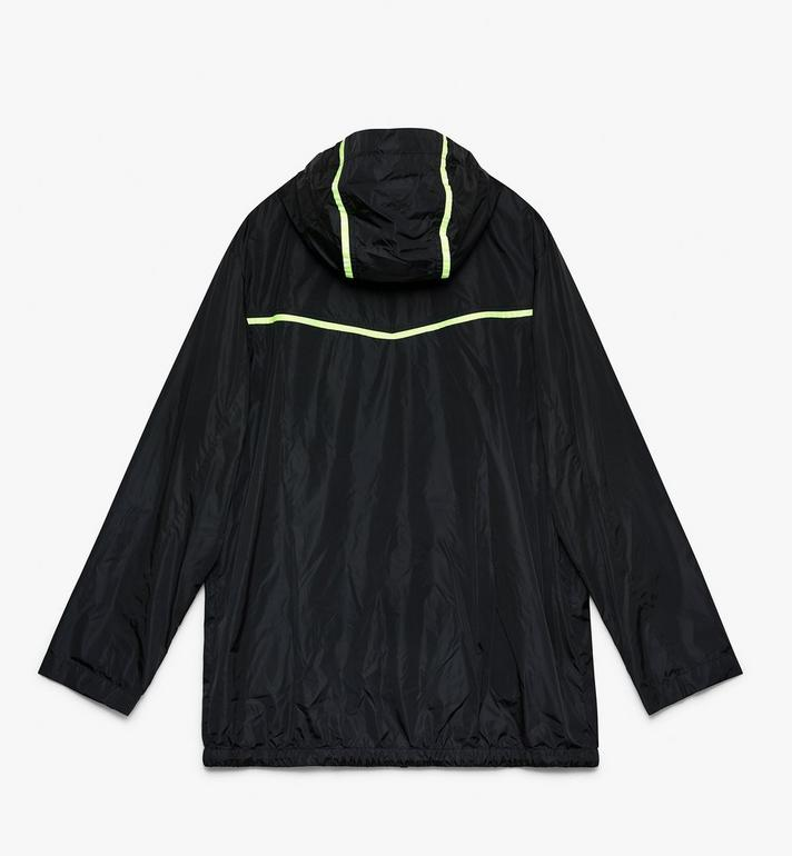 MCM WINDBREAKER-NYLONAW19 Alternate View 2