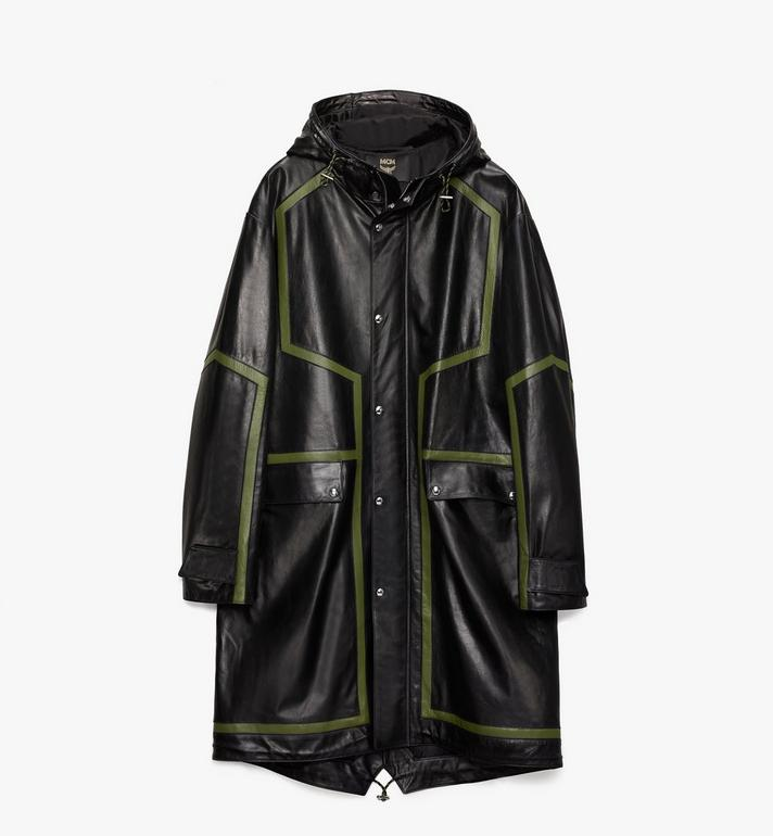 MCM PARKA-RESNICKAW19  2081 Alternate View 1