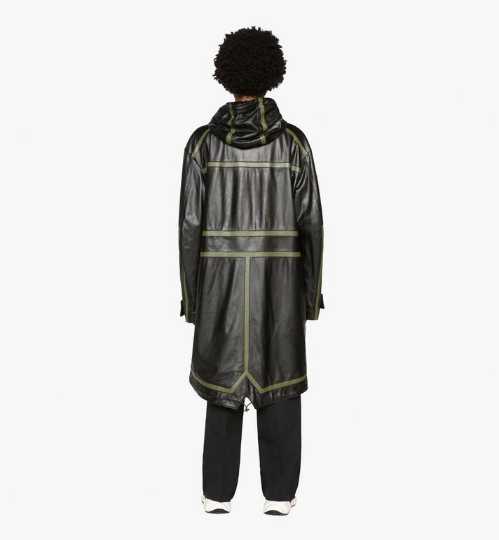 MCM PARKA-RESNICKAW19  2081 Alternate View 4