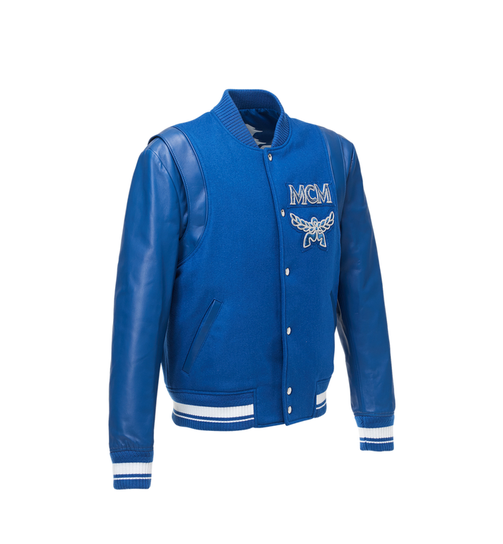 MCM Veste stadium pour homme Alternate View 2