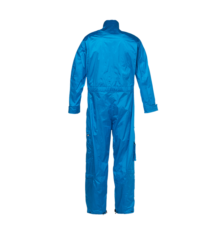 MCM Herren Fallschirmspringer-Jumpsuit Alternate View 3