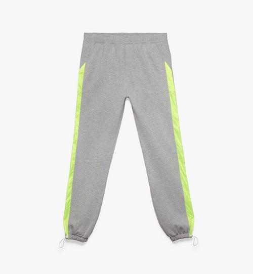 Pantalon de survêtement Flo pour homme