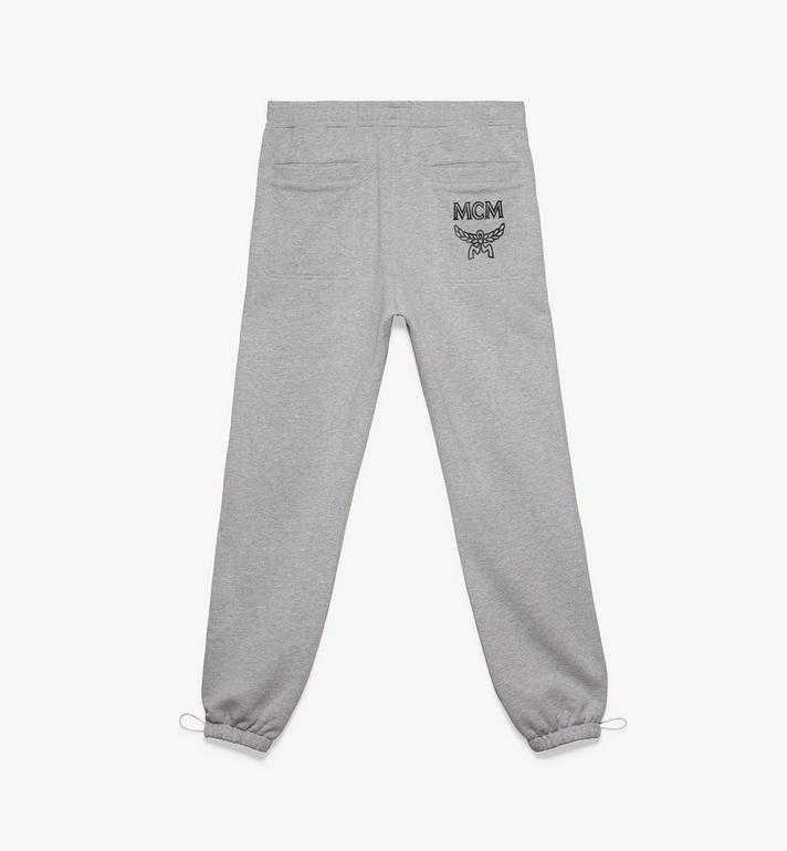 MCM Men's Flo Joggers Alternate View 2