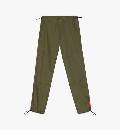 Pantalon militaire Resnick pour homme