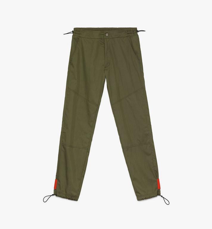 MCM Men's Resnick Utility Pants Alternate View