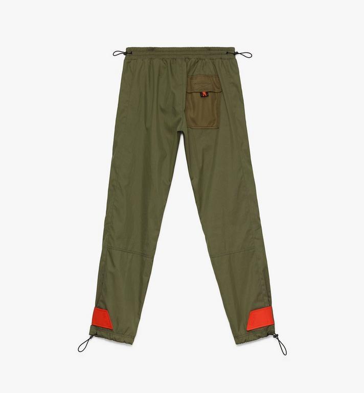 MCM Men's Resnick Utility Pants Alternate View 2