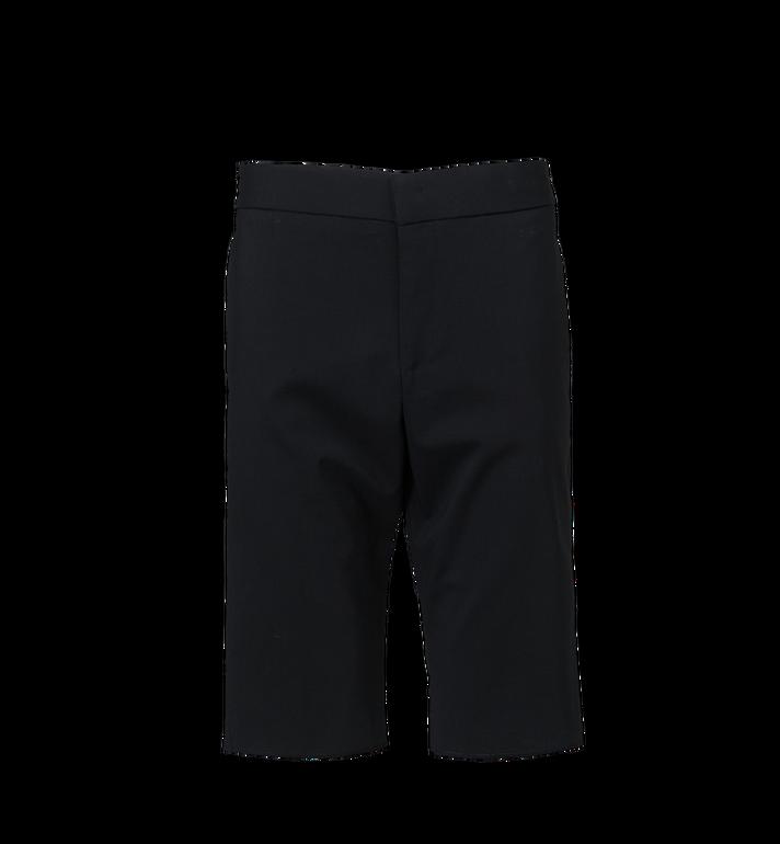 MCM Taillierte Herrenhose aus Wolle Alternate View