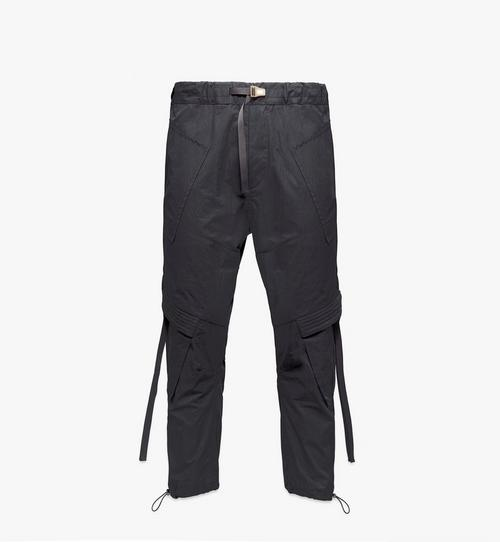 Pantalon utilitaire pour homme