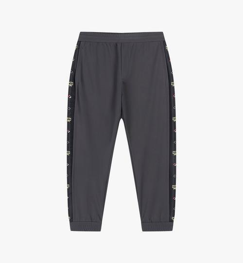 Pantalon de survêtement1976 en nylon pour homme