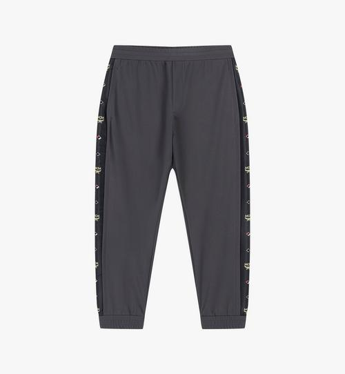 Men's 1976 Track Pants in Nylon