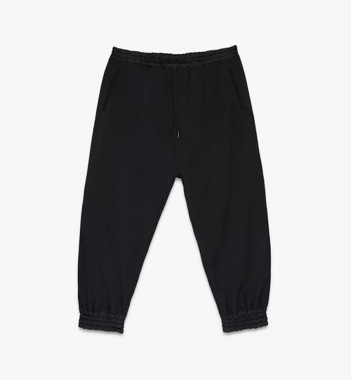 Men's 1976 Wool Cargo Sweatpants