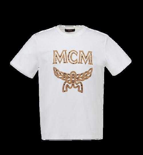 Men's Classic Logo T-Shirt