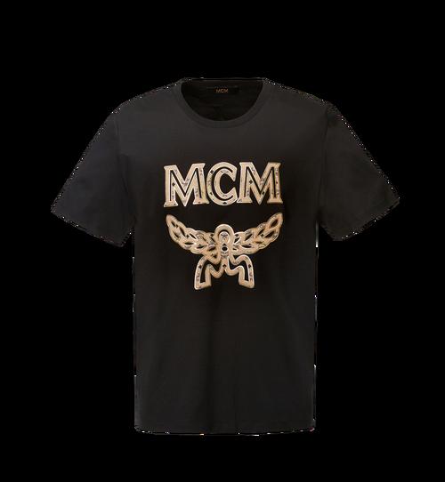 メンズ クラシックロゴ Tシャツ