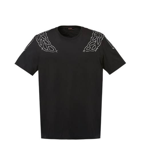 Men's Laurel Stitch T-Shirt