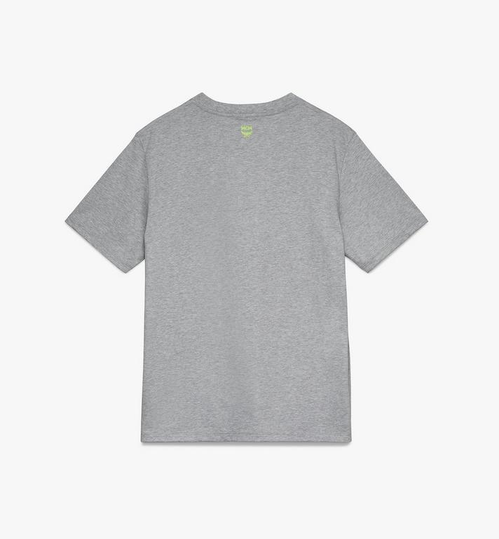 MCM Men's Milano T-Shirt Alternate View 2