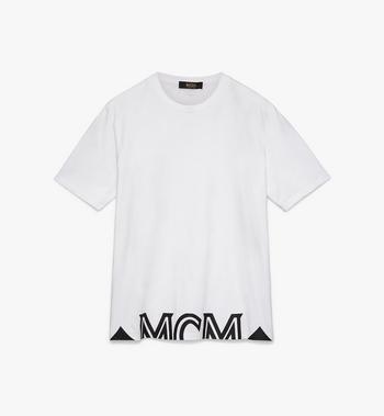 MCM Men's Milano T-Shirt Alternate View