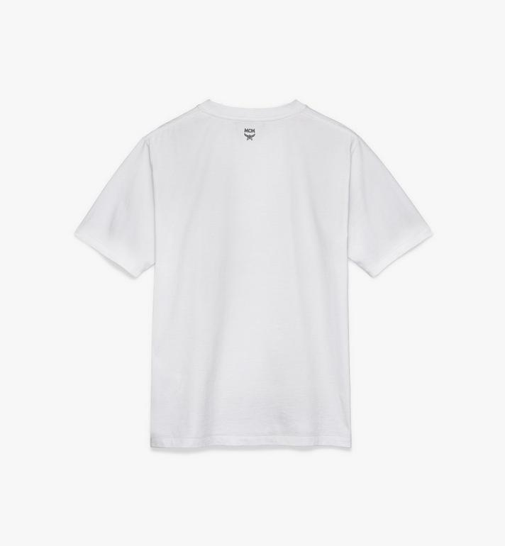MCM Men's Milano T-Shirt Alternate View 2