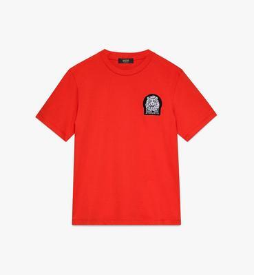 1943a59e77 Men's Munich Lion T-Shirt