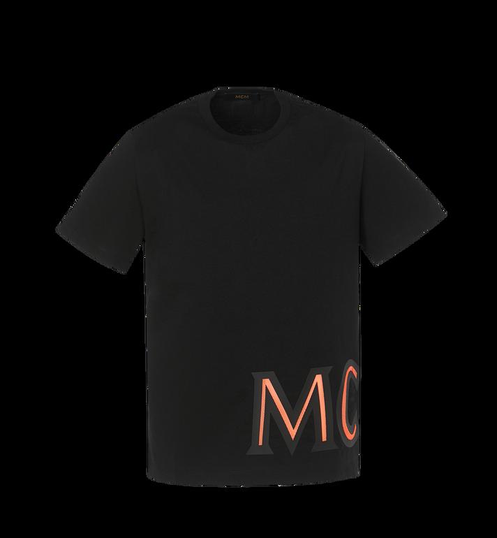 MCM TSHIRT-MWRAPLOGO Alternate View