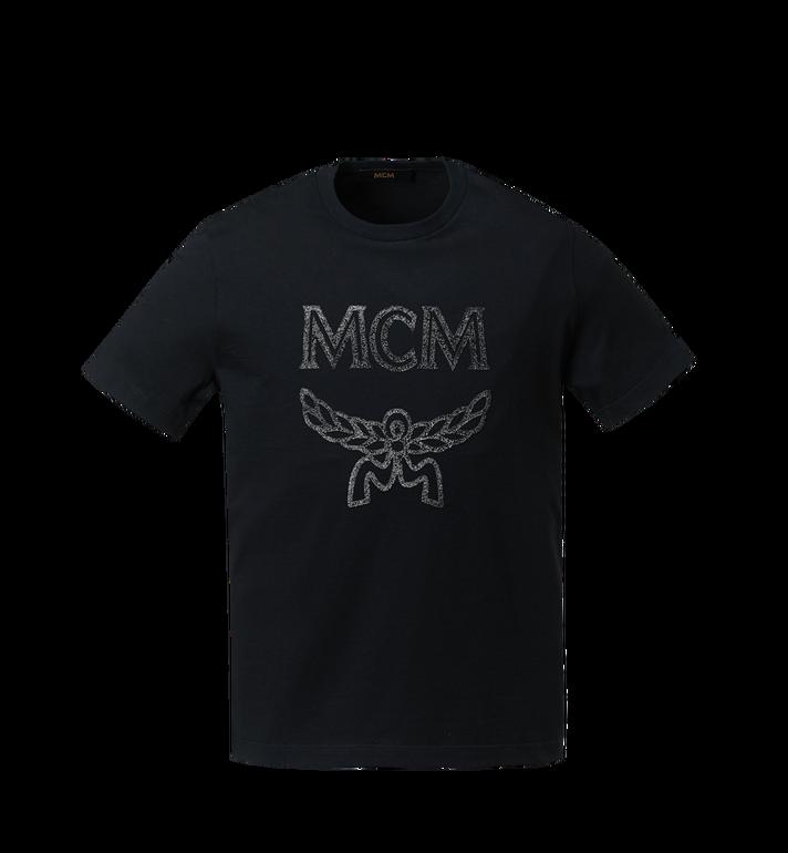 MCM RTW-CRACKSTONEM Alternate View