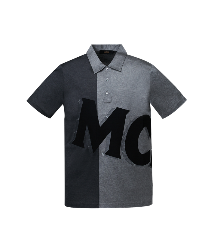 MCM RTW-MCMBIGM AlternateView